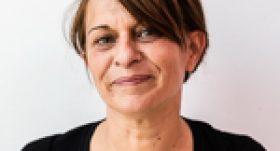 Assemblées Générales FFBS – Fabienne DUHOUX récompensée d'un mérite fédéral