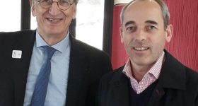 AG du CROS Bretagne – Au rythme actuel, dans deux ans on comptera plus de clubs non affiliés à une fédération que de clubs affiliés!