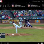Le baseball Pro, en direct et gratuit… c'est possible!