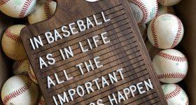 Vie associative, sport et confinement. Restez informés! … et bougez chez vous!